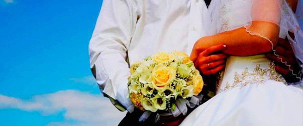 Matrimonio Simbolico En Brasil : Matrimonios de conveniencia para obtener el visado en