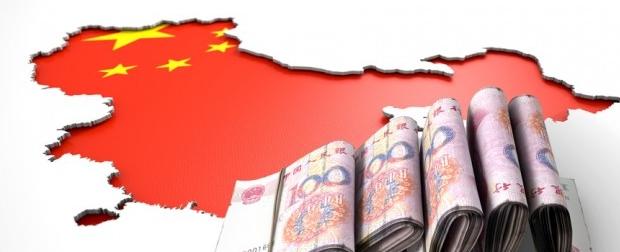 Caen las exportaciones chinas, mejoran sus importaciones